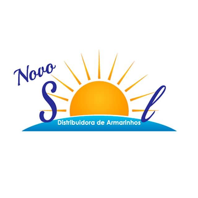 Atacado Novo Sol - Distribuidora